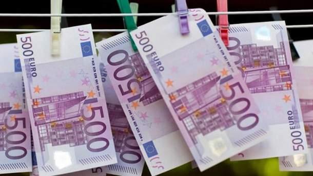 Третий транш макрофинансовой помощи от ЕС