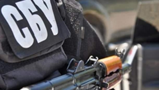 СБУ вдалося затримати 18 резидентів російської розвідки