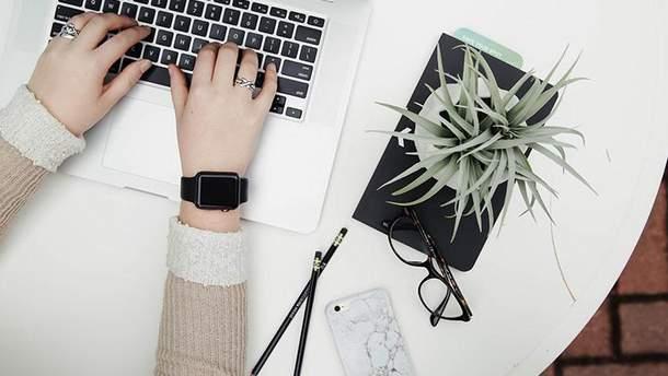 Правила эффективного отдыха на работе