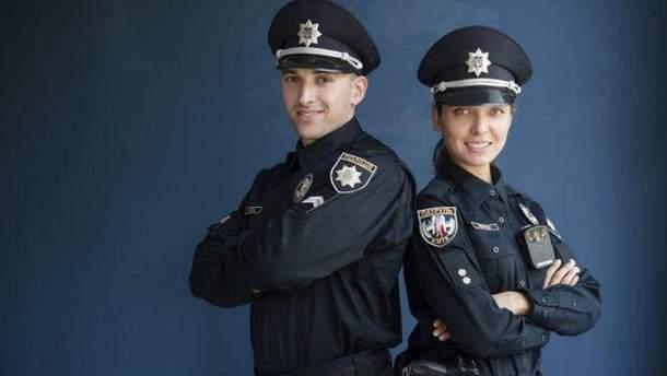В Україні хочуть створити туристичну поліцію