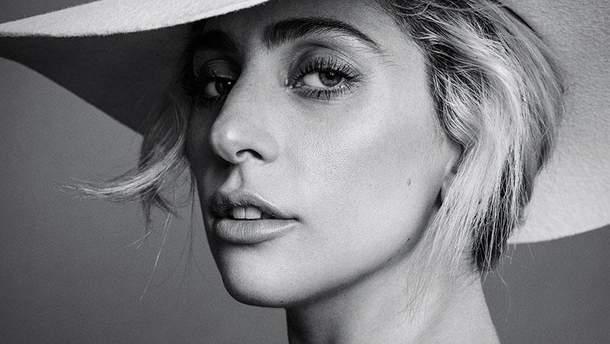 Lady Gaga захворіла і скасувала концерт
