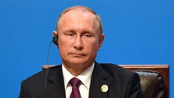 Експерт оцінив нову військову загрозу з боку Росії