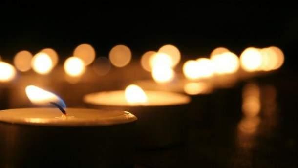 ДТП у Рівненській області:  загинуло 5 відомих українців