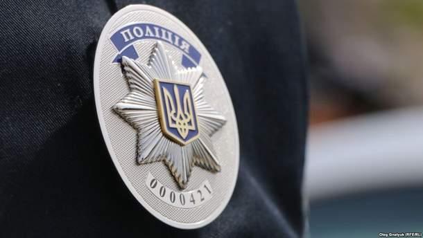 В поліції за місяць нарахували 678 злочинів, скоєних іноземцями