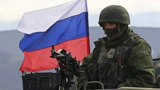 Агрессию Кремля в Украине смогут остановить Соединенные Штаты, – Савченко