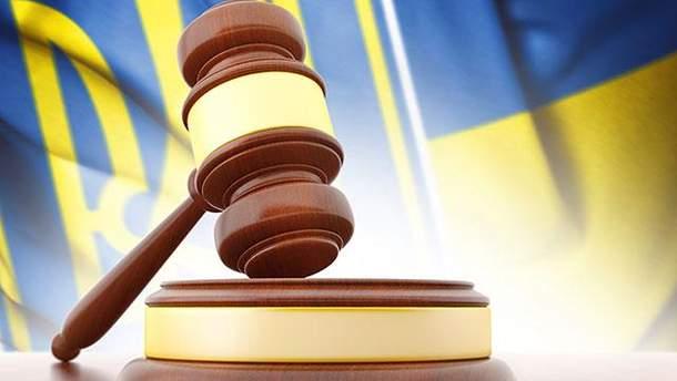 """Системные """"чистки"""" коррупционеров в столице"""