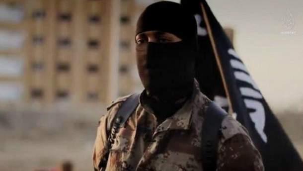 ИГИЛ готовит новую волну терактов в Европе