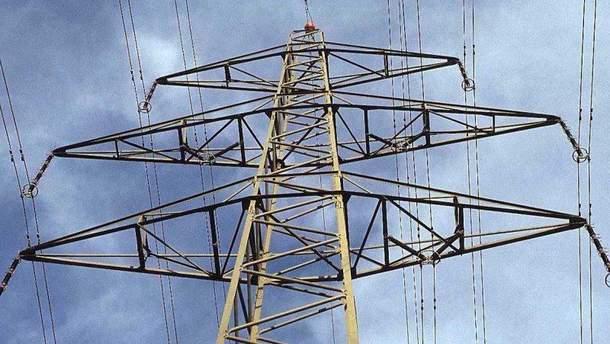 Хакери з Росії здійснили напади на 100  електростанцій у різних країнах світу