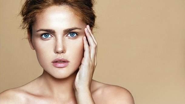 Beauty-тренды осени 2017