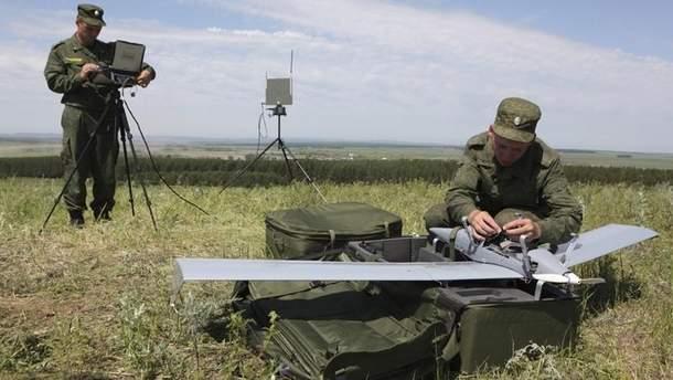 """В Госдуме РФ пугают Украину """"открытыми"""" поставками оружия на Донбасс"""
