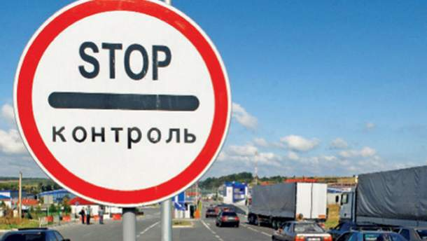 """В """"Краковце"""" в день приезда Саакашвили будет ограничена работа СМИ"""