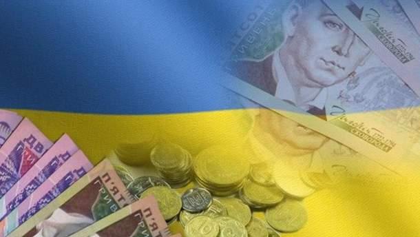Після зростання мінімальної зарплати в Україні зростуть ціни