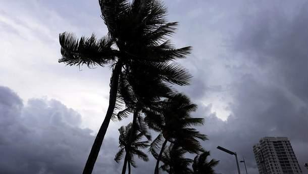 "Ураган ""Ирма"" унес жизни уже 18 человек"