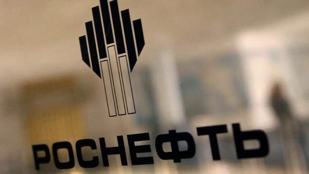 """Долю акций российской """"Роснефти"""" продадут китайцам"""