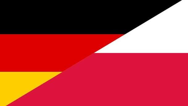Десятки мільярдів доларів: у Польщі визначились із сумою репарацій від Німеччини