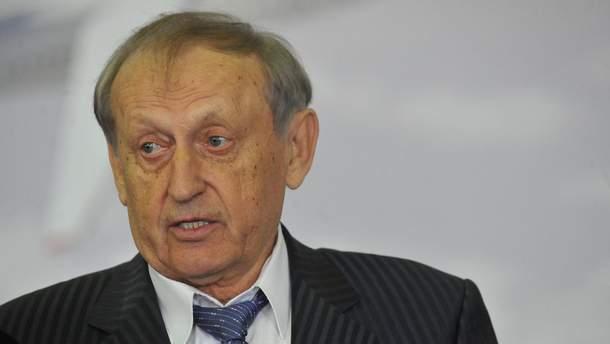 Вячеслав Богуслаєв