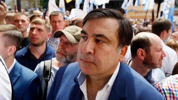Головні новини 12 вересня в Україні та світі