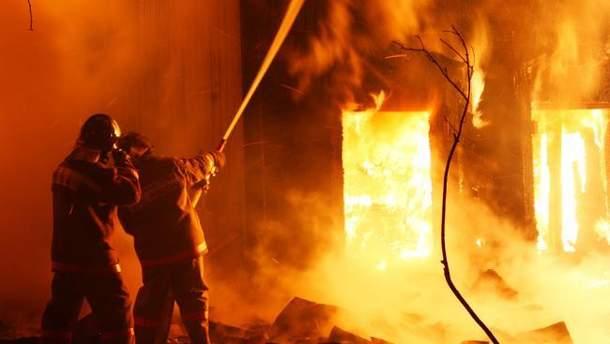 В столице Малайзии сгорела школа, погибли 22 ребенка и 2 учителей