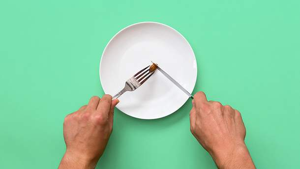 Как похудеть и сохранить здоровье