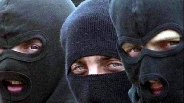 Stratfor: В Киеве действуют киллеры спецслужб Путина