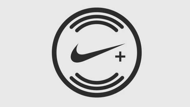 Nike и NBA представили NikeConnect