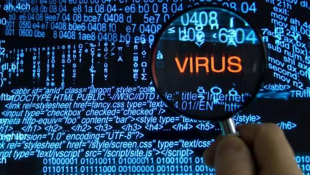 Вирус, который может взломать любой телефон