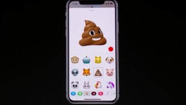 Apple презентувала нові iPhone