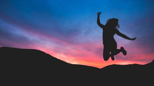 Что мешает быть счастливым