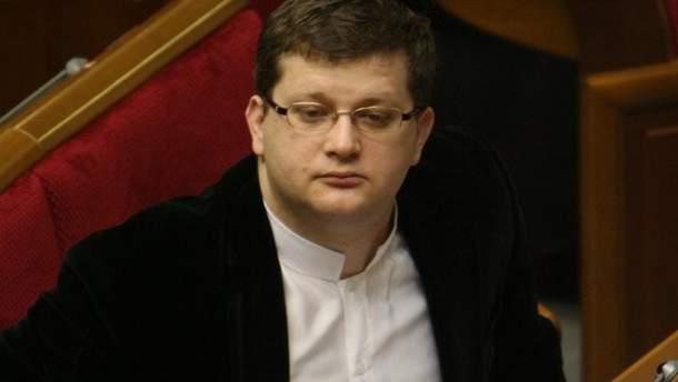 Володимир Ар`єв