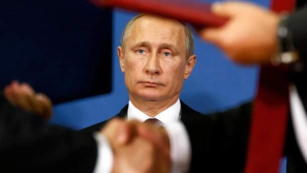 У Путіна насмішили поясненням, чому його не буде на засіданні Генасамблеї ООН