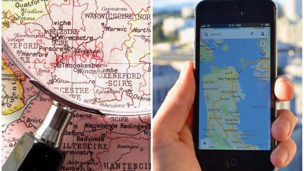 10 вещей, которые заменил смартфон