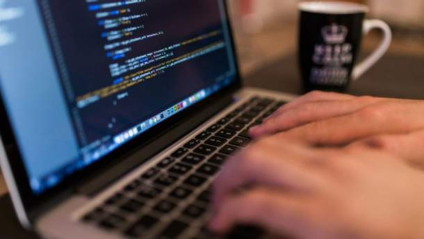 Кіберполіція радить відмовитись від  CCleaner