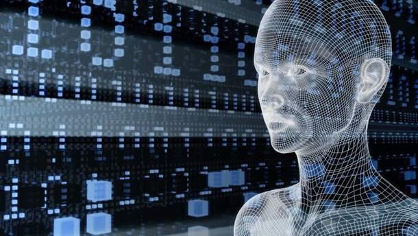 В Google розкритикували історії про небезпеку штучного інтелекту