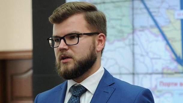 """""""Укрзализныця"""" будет развивать возможности автоматизированной системы распределения порожних вагонов"""
