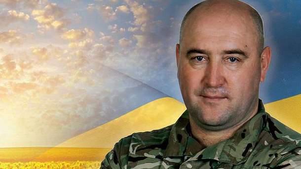 Генераг АТО Микац заявил, что Россия готовится к войне