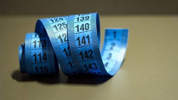 Как похудеть, чтобы лишние килограммы не вернулись