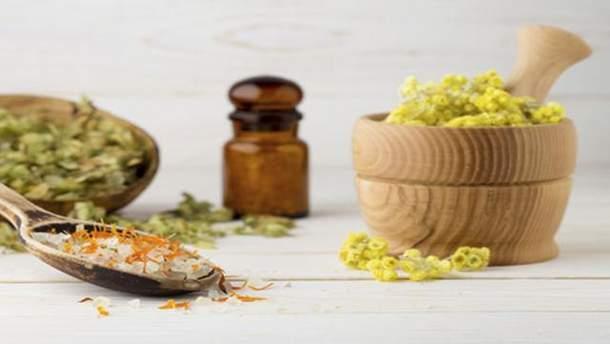 Людей застерігають  від використання  гомеопатії