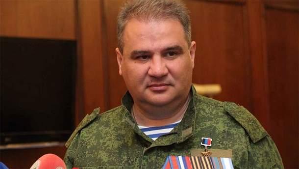 Внаслідок вибухів у Донецьку поранено 8 осіб