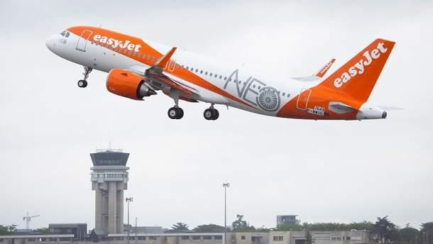 Львів домовляється про нові рейси з європейськими бюджетними авіакомпаніями
