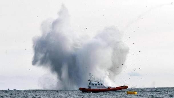 Трагедия на авиашоу в Италии
