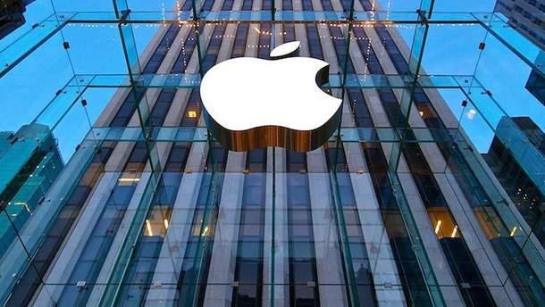 Компании apple прогноз forex на 14 января