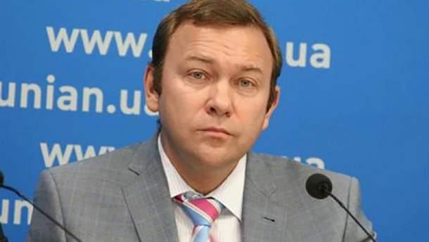 Леонід Богданов