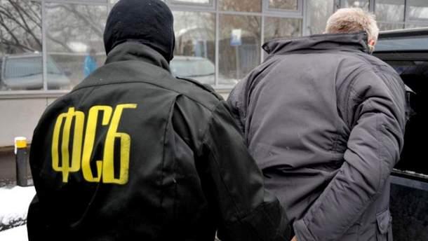 Постпред Росії прокоментував заяву ООН щодо Криму