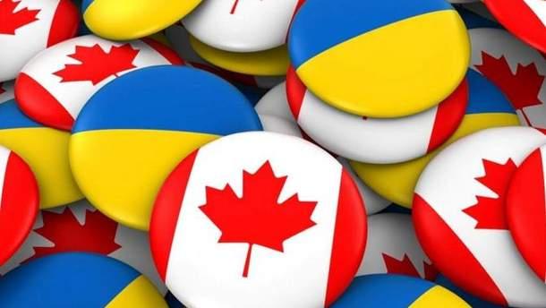 У Кабміні озвучили невтіший прогноз щодо безвізу з Канадою