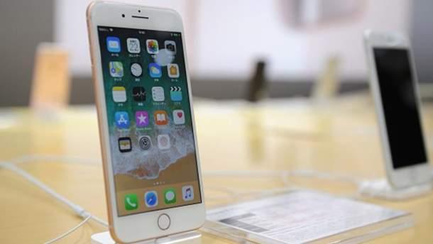 iPhone 8: справжня ціна