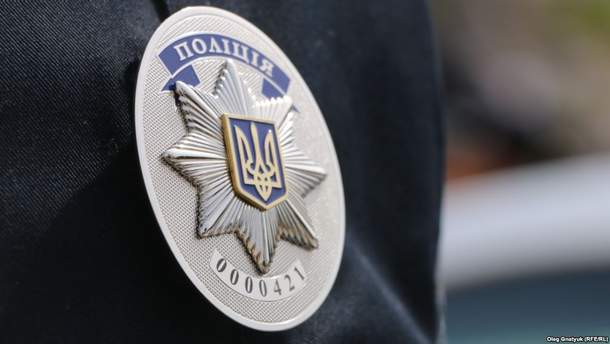 У поліції повідомили деталі про зловмисника, що хотів спалити будинок Юрія Берези