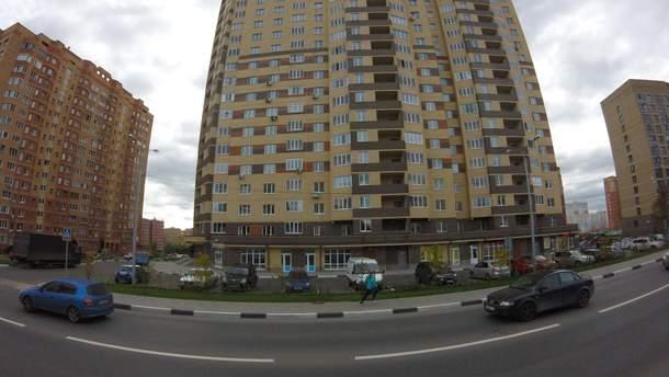 Дешевые квартиры