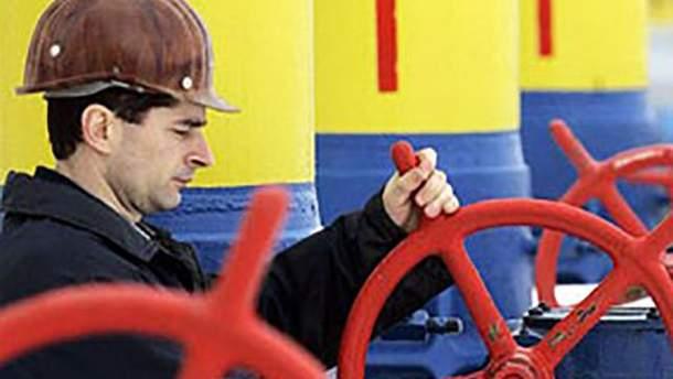 Калиновка взрывы: В Винницкой области приостановлено газоснабжение