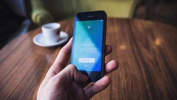 Twitter вдвічі збільшив кількість знаків у дописах