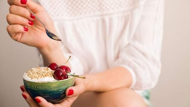 4 убедительные причины употреблять больше витаминов